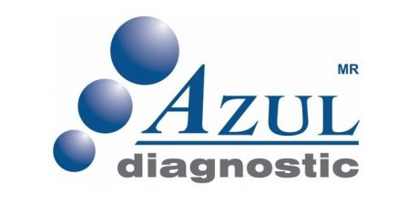Azul Diagnostic