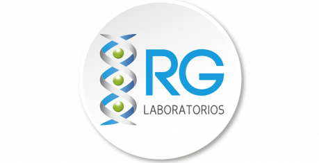 RG Laboratorios